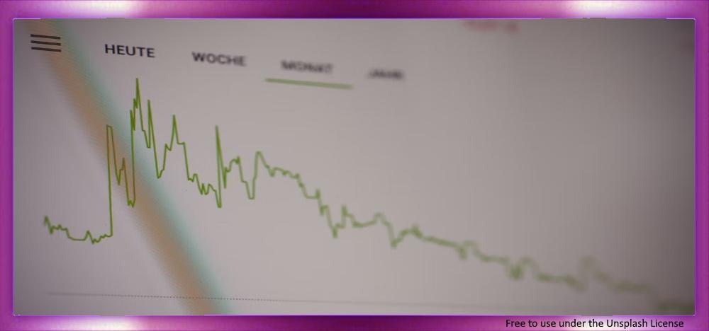 تحلیل آماری - Statistical Analysis - گروه علمی پژوها